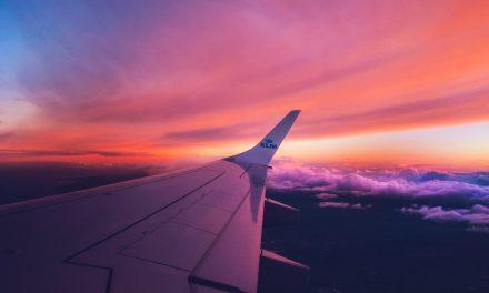 Best Websites to Find Cheap Flights
